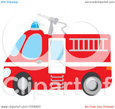 Fire Truck Clipart Free | Free Download Best Fire Truck Clipart Free ... Download Fire Truck With Dalmatian Clipart Dalmatian Dog Fire Engine Classic Coe Cab Over Engine Truck Ladder Side View Vector Emergency Vehicle Coloring Pages Clipart Google Search Panda Free Images Albums Cartoon Trucks Old School Clip Art Library 3 Clipartcow Clipartix Beauteous Toy Black And White Firefighter Download Best