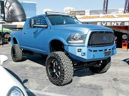 Diesel Trucks For Sale Near Me Natural Cheap Used Trucks For Sale ... Diesel Trucks For Sale Colorado Top Car Release 2019 20 About Us Used For In San Antonio And Helotestexas Cheap 1920 New Update Near Me Natural Cheap Diesel Truck For Sale 2001 Ford Super Duty F250 73 Dodge Ram 2500 3500 Cummins In Texas Kmashares Pa Elegant 10 Best Truck Toyota Van Nc Youtube