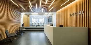 le bureau design du nouveau pour le bureau de design rümker index design ca