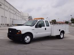 2007 Ford Super Duty F-350 DRW Service Utility Body Truck Extended ... Utility And Service Bodies Drake Equipment Hd Video 2008 Ford F250 Xlt 4x4 Flat Bed Utility Truck For Sale Rki Body 96 United Truck 2007 Ford Super Duty F350 Drw Extended Socal Accsories Racks Newsearch Salvage 2003 Chevy 3500 4 Ladder Inlad Van Company Beds Tool Boxes For Work Pickup Norstar Sd Bed The 1968 Custom That Nobodys Seen Hot Rod
