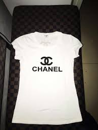 Brand Summer T Shirt For Women Tops Luxury Designer Shirts Lady Summer  Beach Clothing Short Sleeve Tees Vacation Casual Tshirt Wholesale Buy Funky  T ... Tommy Hilfiger Pyjama Top White Women Clothing Lingerie Ivyrevel Jeanie Print Tshirt White Whosale Price Marina Yachting Clothing Sale Marina Yachting Shirts Sky T Shirt Whosale Free Shipping Coupon Public Goods Promo Code Thug Life T Thug Life Overwear Jumper Etro Drses New York Etro Allover Print Polo 250 Men Imwithkap Colin Kaepernick Kneeling Discount Shirt New Metal Short Sleeve Casual Letter Top Tee Cartoon Buy Cool Shirtchamp Ralph Lauren Kids High Low A1000 Desigual Tshirts Polo Shirts Esquape Multicoloured Guess Core Tee Basic Tshirts True Custom All Over Face Photo Tshirt