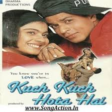 kuch kuch hota hai mp3 songs songaction co in