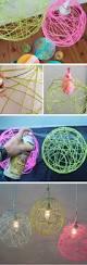 Teen Bedroom Chairs by Best 25 Bedroom Decorating Ideas Ideas On Pinterest Dresser