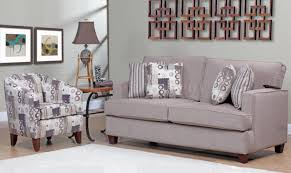 Ikea Recliner Chair Malaysia by Sofa Sofas Center Stocksund Cover For Ottoman Ljungen Gray