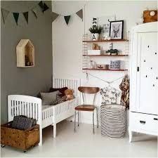 10 Lovely Little Boys Rooms Part 6