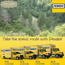 Pin By Ashleigh Yarborough On Penske | Pinterest | Product Ideas 26 Ft 2 Axle American Holiday Van Lines Check Out The Various Cars Trucks Vans In Avon Rental Fleet Moving Truck Supplies Car Towing So Many People Are Leaving Bay Area A Uhaul Shortage Is Service Rates Best Of Utah Company Penske And Sparefoot Partner Together For Season 15 U Haul Video Review Box Rent Pods How To Youtube All Latest Model 4wds Utes Budget New Moving Vans More Room Better Value Auto Repair Boise Id Straight Box Trucks For Sale Truckdomeus My First Time Driving A Foot The Move Peter V Marks