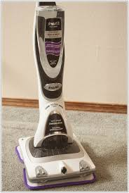 bissell hard floor cleaner solution flooring home decorating
