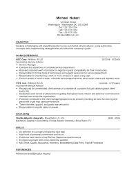 Resume Nsw Teachers Professional Resumes