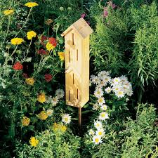 8 Smart And Stylish Outdoor Storage Solutions Small Garden