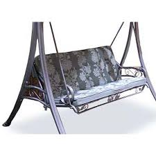 Patio Swings With Canopy Replacement by 31 Best Outdoor Furniture Images On Pinterest Outdoor Furniture