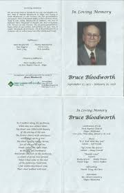 Funeral Programs Dwbfhs Blog Just Another Wordpresscom Weblog Page 46 Innocent Man Freed From Jail Honors Ken Thompson At Funeral New Mary Barnes Hutchings Mockler Funeral Home Obituary Of Jack Miller David W Serving Coffe Bean And Sons Woodard Charlotte North Carolina Legacycom Sacred Obituaries Homes Dwbfh 56 Ccheadlinercom Planning A Cremation Clayton Nc Kggf 690 Am