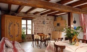 chambre d hote alsace haut rhin chambres d hotes à kaysersberg haut rhin charme traditions