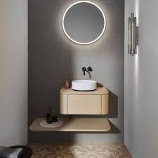 schweizerbad hochwertige design badmöbel aus der schweiz