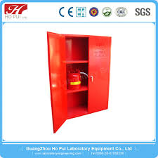 Flammable Safety Cabinet 45 Gal Yellow by China Flammable Liquids Safety Cabinet China Flammable Liquids