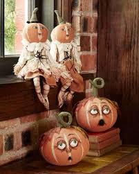 Pahls Pumpkin Patch by 19 Best Joe Spencer Halloween Images On Pinterest Cook Dolls