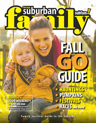Tims Pumpkin Patch 5k by Suburban Family Sept Oct 2017 By Suburban Family Magazine Issuu
