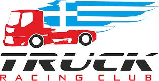 100 Truck Logos Club