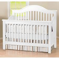 Cribs That Convert To Toddler Beds by Davinci Jayden 4 In 1 Convertible Crib With Toddler Bed Conversion