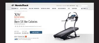 Nordic Track Coupon Codes : Ladies Calvin Klein Boxers Black Rhino Performance Coupon Code Kleenex Cottonelle Nordictrack Commercial 1750 Australia Claim Jumper Reno Treadmill Accsories You Can Buy With Your Nordictrack Fabric Coupons Joanns Budget Car Usa Old Tucson Studios Promo Avis Ireland Sears Exercise Equipment Myntra For Thai Chili 2 Go Queen Creek Namesilocom Deals Promo And Coupon Codes Maybeyesno Best Product Phr 2019 Pubg Steam Ebay Code November 2018 Gojane December Man Crate Child Of Mine Carters Kafka Vanilla Wafers