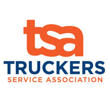 AAA School Of Trucking - Home | Facebook Aaa School Of Trucking Competitors Revenue And Employees Owler Howto Cdl To 700 Truck Driving Job In 2 Years Ctda California Academy Committed Superior Truck Trailer Transport Express Freight Logistic Diesel Mack America Has A Massive Truck Driver Shortage Heres Why Few Want An The Weak Arguments For Skimping On Behindtwheel Traing Inc Home Facebook Trucks Llc Semi Dealershipbuy Trucksused Tractor Toronto Programs Media Kit Pennsylvania Motor Association Membership