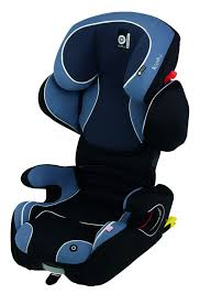 siege auto kiddy cruiserfix the kiddy cruiserfix pro is one of carseat org s recommended car