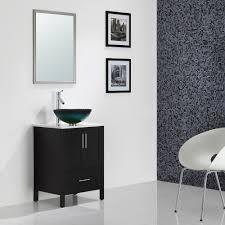 Bathroom Light Fixtures Ikea by Black Bathroom Vanity Light Fixtures Featuring Stained More Loversiq