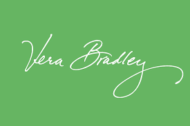 Get 60% OFF | Verabradley.com Outlet Sale Latest Coupon & Discount ... Vera Bradley Handbags Coupons July 2012 Iconic Large Travel Duffel Water Bouquet Luggage Outlet Sale 30 Off Slickdealsnet Cj Banks Coupon Codes September 2018 Discount 25 Off Free Shipping Southern Savers My First Designer Handbag Exquisite Gift Wrap For Lifes Special Occasions By Acauan Giuriolo Coupon Code Promo Black Friday Ads Deal Doorbusters Couponshy Weekend Deals Save Extra Codes Inner