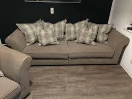 möbel wikinger sofa 3 sitzer