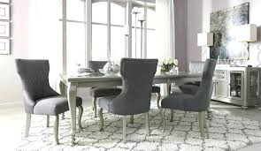 Dining Table Set 4 Seater Plastic Below 3000 Olx Round Room Sets For Circular Kitchen Extraordinary