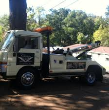 100 24 Hr Tow Truck Classic Hring Recoverys All Things S Posts Facebook