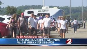 US And UK Veterans Walking Across America To Heal 'invisible Wounds' An Italian Truck Stop Jessica Lynn Writes Scs Softwares Blog American Simulator Rescale Screenshots America Stock Photos Images Warning Child Abuse Car Sticker Decal Made In Usa Nevada Trucks Parking Biggest Truck Stop America Actual Deals Ordrive Magazine Owner Operators And Ipdent Ambest Where Stops For Service Value Ta Opens New Location Hillsboro Texas Ta Flyer Impressive Store Design Inspiration Rip To The Worst Truckers