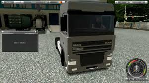 German Truck Simulator With Mods (IVECO,DAF) - YouTube Ats Cat Ct 660 V21 128x Mods American Truck Simulator Gametruck Clkgarwood Party Trucks The Donut Truck Cherry Hill Video Games And Watertag V 10 124 Mod For Ets 2 Seeking Edge Kids Teams Play Into The Wee Hours North Est2 Ct660 V128 Upd 11102017 Truck Mod Euro Cache A Main Smoke From Youtube Connecticut Fireworks 2018 News Shorelinetimescom Seattle Eastside 176 Photos Event Planner Your House