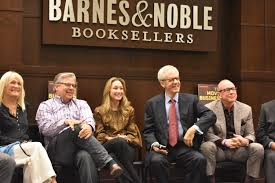 The 2016 Movie Business Book Launch At Barnes & Noble | UPLIFTING ... Samsung Galaxy Tab A Nook 7 By Barnes Noble 9780594762157 For Android Download Recalls Power Adapters Sold With Tablet Due Tahthetrickster Can We All Just Take A Minute To Appreciate The Clark Bnclarknj Twitter Careers Georgia Tech Webactually Korea Flickr Official Website Of Andrew Klavan Free Printable Job Application Form Pride And Prejudice Jessica Hische Juliette