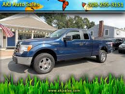 Used 2009 Ford F-150 For Sale In West Wareham, MA 02576 AKJ Auto Sales File2009 Ford F150 Xlt Regular Cabjpg Wikimedia Commons 2009 Used F350 Ambulance Or Cab N Chassis Ready To Build Hot Wheels Wiki Fandom Powered By Wikia For Sale In West Wareham Ma 02576 Akj Auto Sales F150 Xlt Neuville Quebec Photos Informations Articles Bestcarmagcom Spokane Xl City Tx Texas Star Motors F250 Diesel Lariat Lifted Truck For Youtube Sams Ford Transit Flatbed Pickup Truck Merthyr Tydfil Gumtree