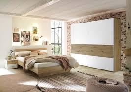 medina cadiz schlafzimmer komplettset weiß artisan eiche