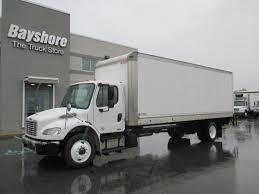 FREIGHTLINER M2 106 MEDIUM BOX VAN TRUCKS FOR SALE Roadrail Vehicles Medium Trucks Aries Rail Side View Of A Unimog 1250 Fourwheel Drive Medium Truck Stock Home Burr Truck Eby Trailers And Bodies Heavyduty Mediumduty Flatbed Northeastern Pennsylvanias Premier Duty Commercial Classic Delivery Front Vector 544186309 Volvo Updates European Fe Fl Models Work Info Intertional Prostar Named Heavyduty The Year By Atd Used Inventory Freightliner Northwest Big Changes For Mediumduty News