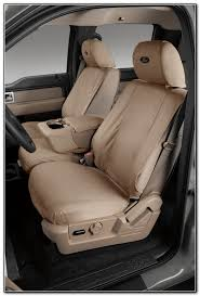 ford explorer captain chairs 2012 chairs home design ideas