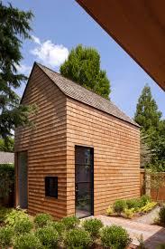 100 Robert Gurney Architect Wood Inspiration Restored Historic Home By M