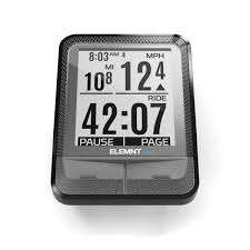 Misc Bike Accessories Archives SpeedHub