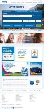 Thrifty Competitors, Revenue And Employees - Owler Company Profile Super Thrifty Rental Car New Zealand Youtube Racv Member Offer Save 15 On Hire Greer South Carolina 2429 Highway 14 And Truck Hobart City Transport Broome Australias North West Sales Sacramento Buy Used Cars Research Inventory Car Rentals Perth Best Deals Rentals Billboard Advee Melbourne Moorabbin Victoria Australia Richmond Airport Ric Virginia Is For Lovers On Twitter Thank You Dehorah Wells For Choosing