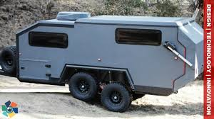 10 POP-UP CAMPERS & TRAVEL TRAILERS YOU'LL LOVE 2018 - YouTube Bakflip Csf1 Hard Folding Truck Bed Coveringrated Rack System Homemade Truck Camper Youtube Feature Earthcruiser Gzl Camper Recoil Offgrid For Sale 99 Ford F150 92 Jayco Pop Upbeyond Up Small Expedition Portal Rvnet Open Roads Forum Campers Steps How To Organize Add Storage And Improve Life In A Home Outfitter Rv Manufacturing Cheap Livingcom Incredible Adventure Rig Toyota Tacoma Our Twoyear Journey Choosing Popup Lifewetravel