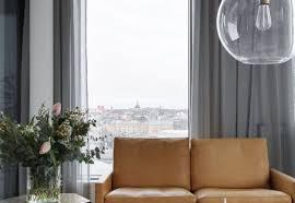 Living Room Curtain Ideas Uk by Curtains Modern Curtains Blisscipline Modern Window Treatment
