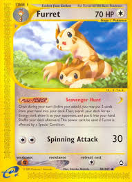 Pokemon World Championship Decks 2015 by Pokemon Tcg U2013 Deck Guide Combo Decks Trading Card Games