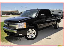 Chevy Silverado Black Edition. Elegant New Chevrolet Silverado Wt ...