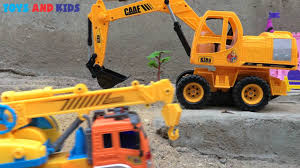 Dump Truck Toy Videos | Toys Backhoe Excavator, Crane Truck And ... Crane Truck Toy On White Stock Photo 100791706 Shutterstock 2018 Technic Series Wrecker Model Building Kits Blocks Amazing Dickie Toys Of Germany Mobile Youtube Apart Mabo Childrens Toy Crane Truck Hook Large Inertia Car Remote Control Hydrolic Jcb Crane Truck Meratoycom Shop All Usd 10232 Cat New Toddler Series Disassembly Eeering Toy Cstruction Vehicle Friction Powered Kids Love Them 120 24g 100 Rtr Tructanks Rc Control 23002 Junior Trolley Kids Xmas Gift Fagus Excavator Wooden