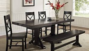 Round Gumtree Legs Set And Design Table Roscana Dining Teak Unfinished Wooden White Denia Images Metal