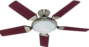 Home Depot Ceiling Fans With Remote by Hunter Ceiling Fans With Remote Control White Light 5 Original