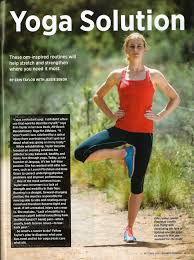 Yoga Solution Hit Reset In Womens Running Magazine Jasyoga