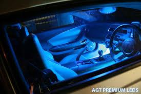 Car Interior Led Free Led Vehicle Headlights | Grupoformatos.com