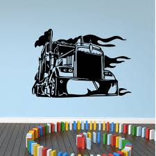 Big Truck Wall Sticker - World Of Wall Stickers Monster Truck Dan We Are The Trucks Big Pull Up On A Kid Lyrics Young Thug Genius Song Magdalena Hagdalena With Chords Tabs And Big Green Tractor Jason Aldean You Take The Breath Right Out Migos Tim Westwood Freestyle Best 25 Quotes Ideas On Pinterest Chevy Truck Country Musamericas Sweetheartmel Tillis 20 Of From Dolphs Bulletproof Project Xxl Beautiful Yellow Going Down Road 7th And